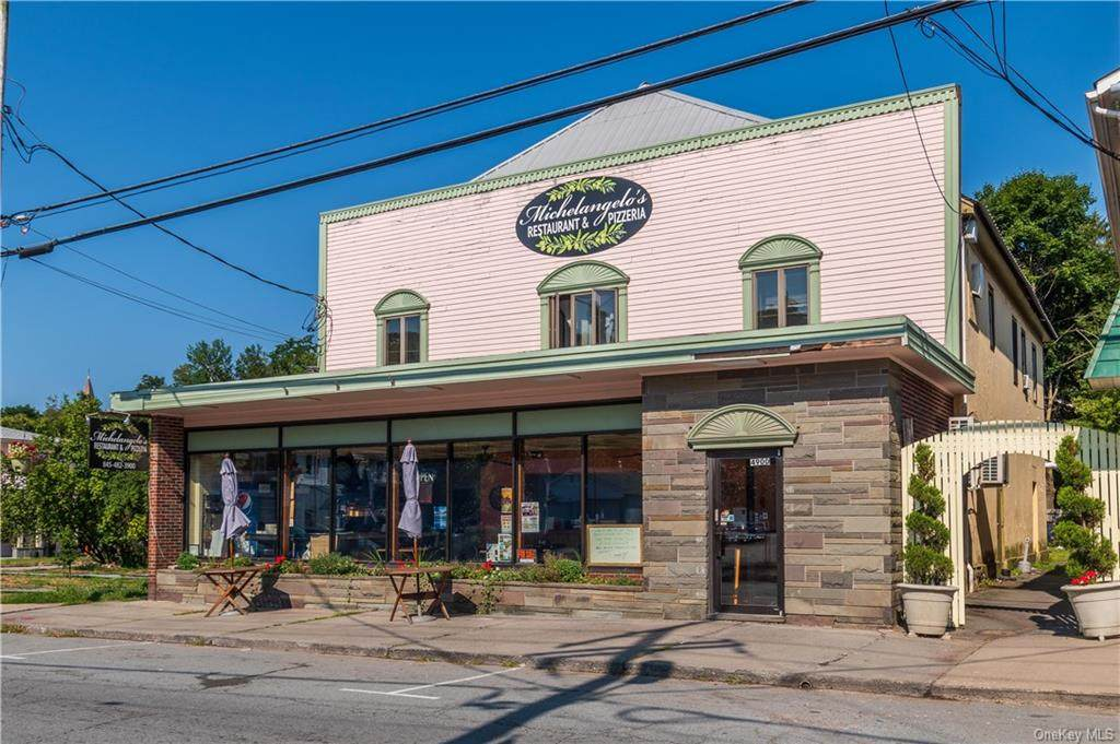 4900 State Route 52, Main Street - Photo 1