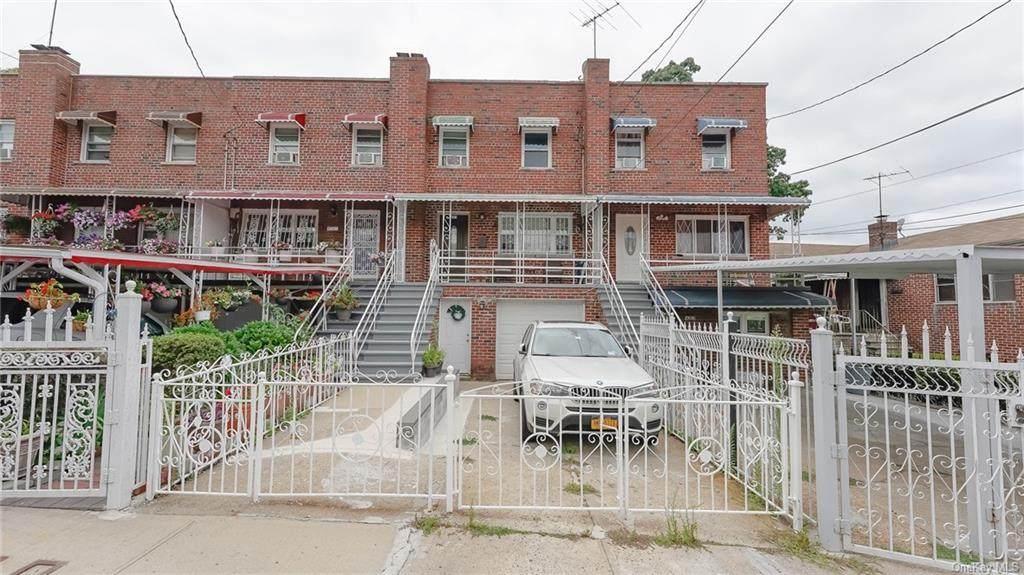 4067 Wilder Avenue - Photo 1