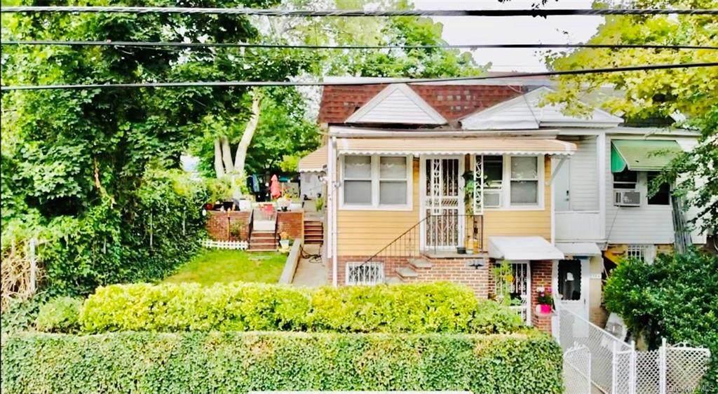 3386 Ely Avenue - Photo 1