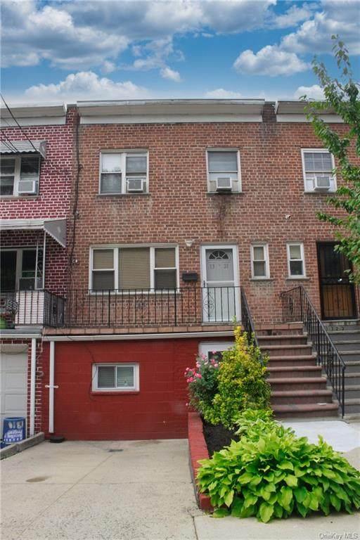 1321 Hicks Street - Photo 1