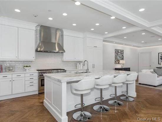 2 Weaver Street #1, Scarsdale, NY 10583 (MLS #H6136545) :: Goldstar Premier Properties