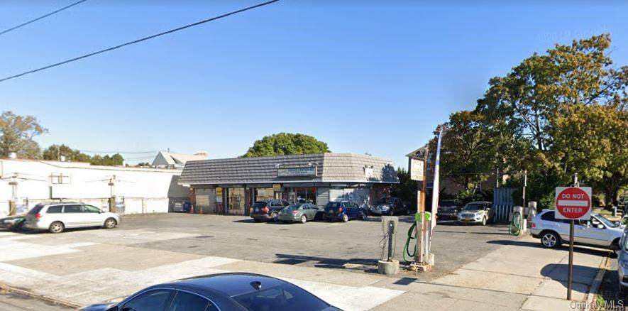 4017 Tremont Avenue - Photo 1