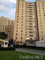 7 Fordham Hill Oval 1A, Bronx, NY 10468 (MLS #H6137155) :: Laurie Savino Realtor