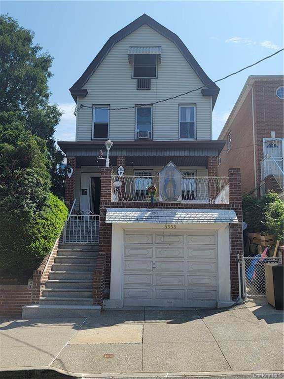 3338 Barker Avenue - Photo 1