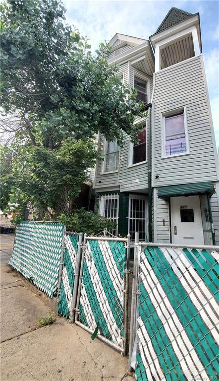 821 169th Street - Photo 1