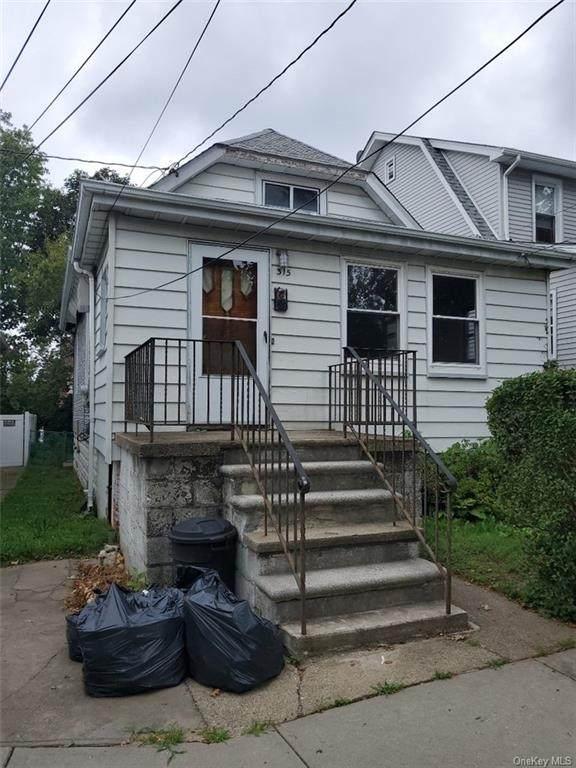 315 Revere Avenue - Photo 1