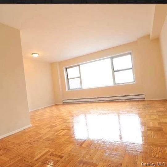 8 Fordham Oval 2E, Bronx, NY 10468 (MLS #H6137863) :: Laurie Savino Realtor