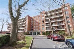 177 E Hartsdale Avenue 6-DE, Hartsdale, NY 10530 (MLS #H6137920) :: Laurie Savino Realtor