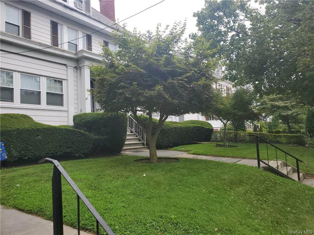 171 Park Avenue - Photo 1