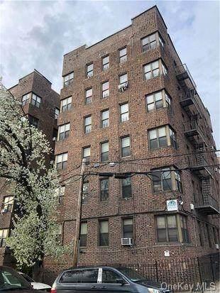 463 178th Street - Photo 1