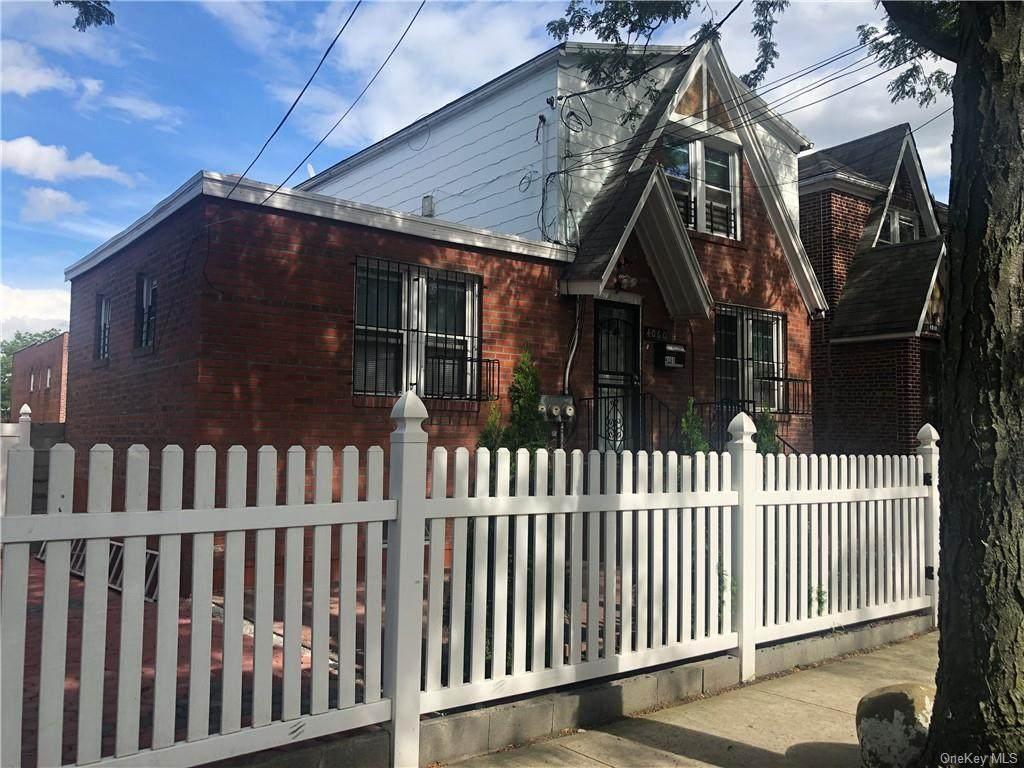 4060 Bruner Avenue - Photo 1