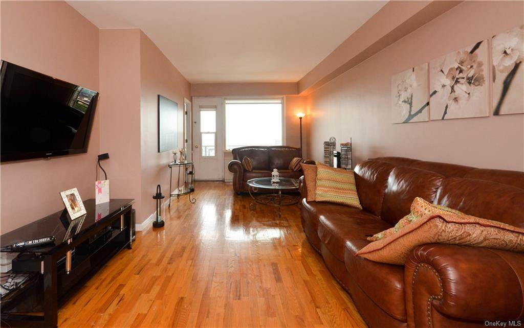 3777 Independence Avenue - Photo 1