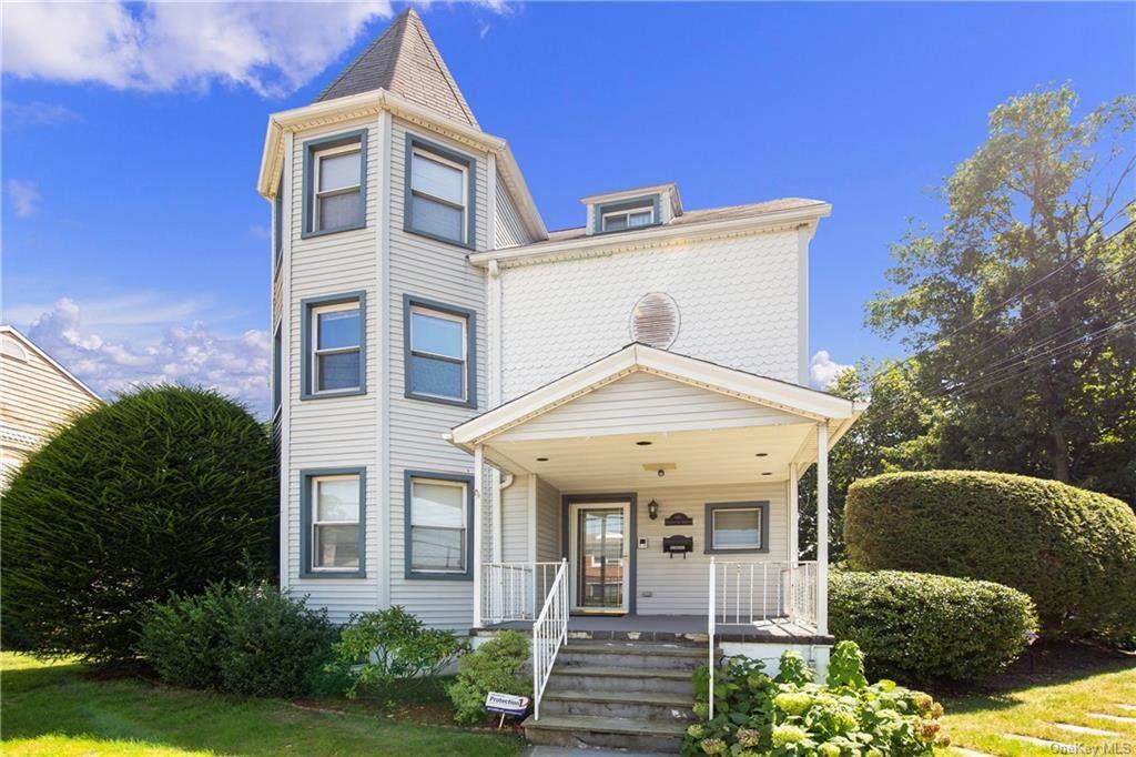 441 Halstead Avenue Unit #2 Avenue - Photo 1