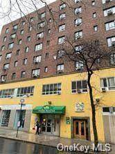1490 Metropolitan Avenue 4H, Bronx, NY 10462 (MLS #H6139342) :: Keller Williams Points North - Team Galligan