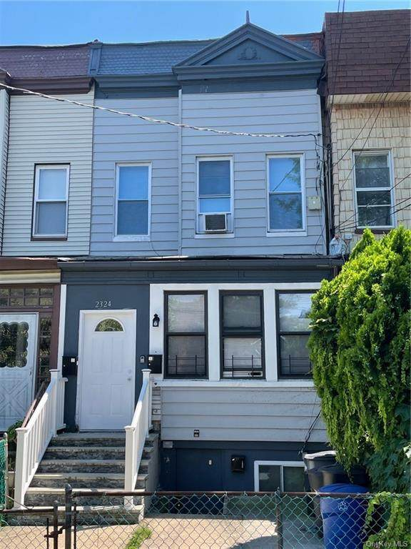 2324 Powell Avenue - Photo 1