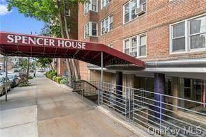 4380 Vireo Avenue 2H, Bronx, NY 10470 (MLS #H6139684) :: McAteer & Will Estates   Keller Williams Real Estate