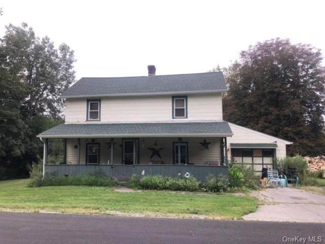 117 Axworthy Lane, Goshen, NY 10924 (MLS #H6139852) :: Cronin & Company Real Estate