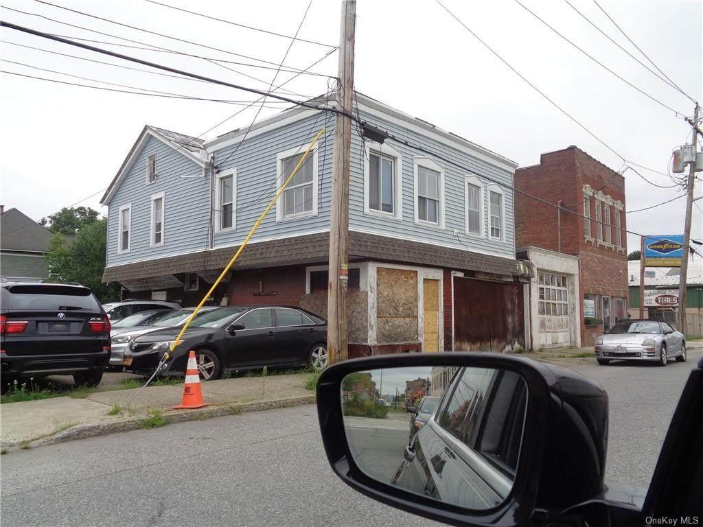 88 Front Street - Photo 1