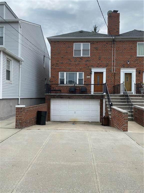 2928 Harrington Avenue - Photo 1