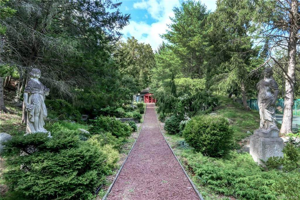 1 Webb Trail - Photo 1