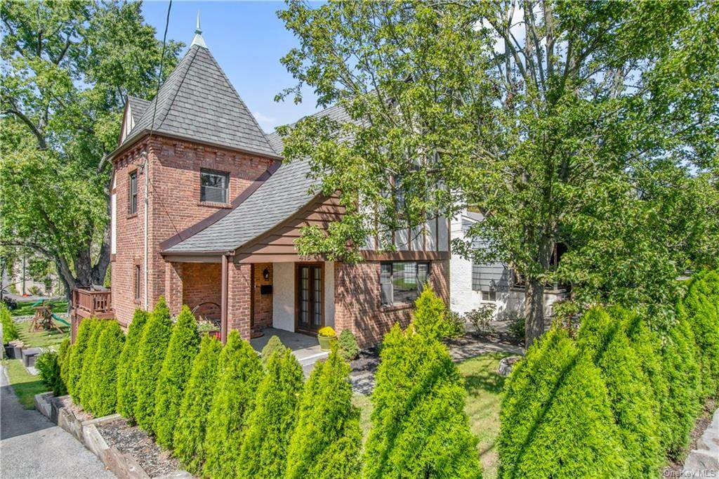 415 Scarsdale Road - Photo 1