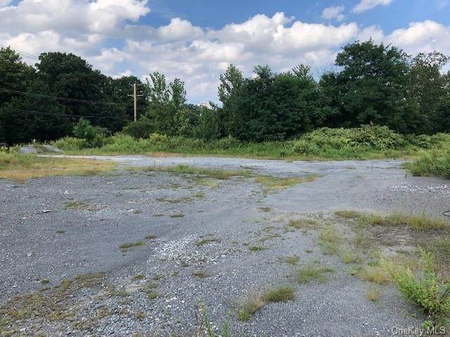2542 Us Route 9W, Cornwall, NY 12518 (MLS #H6141135) :: McAteer & Will Estates | Keller Williams Real Estate