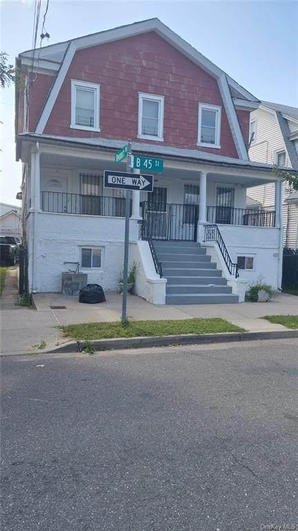 329 Beach 45th Street - Photo 1