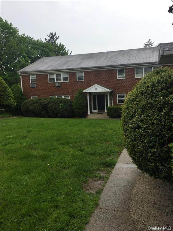 99 Middletown Road - Photo 1
