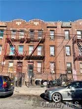 99-07 42nd Avenue, Corona, NY 11368 (MLS #H6142057) :: Goldstar Premier Properties