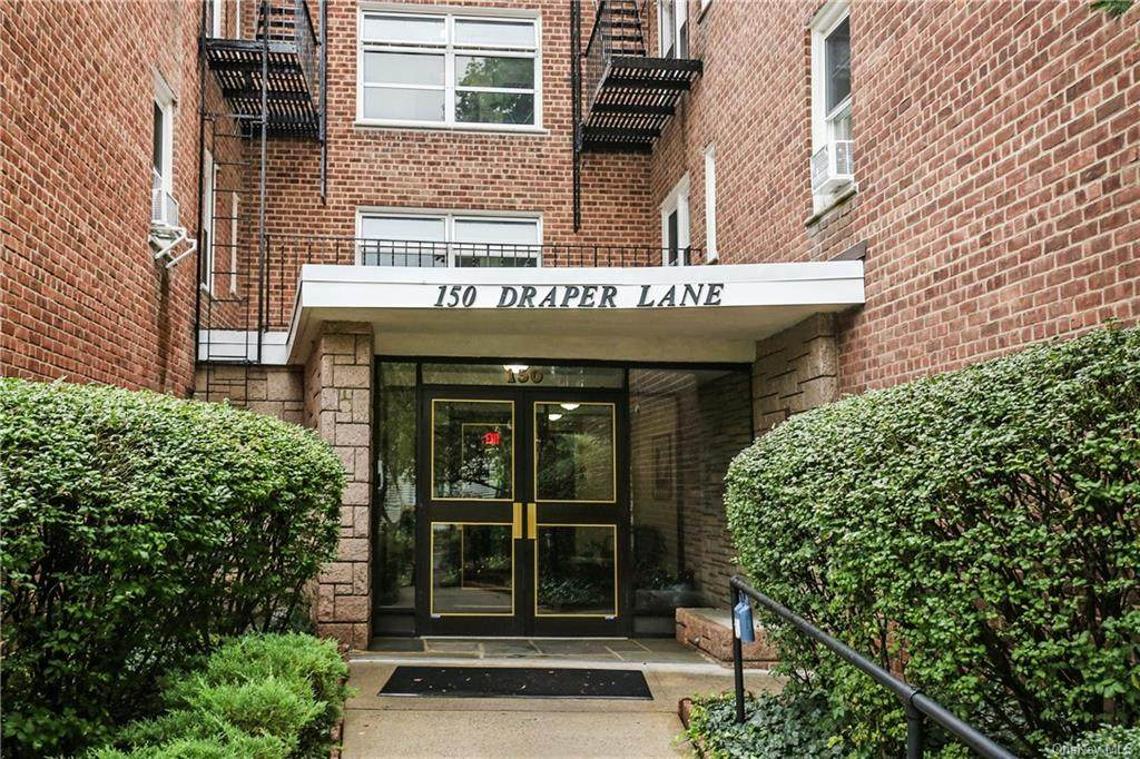 150 Draper Lane - Photo 1