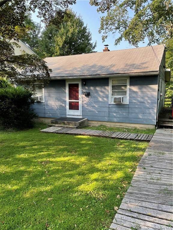 7 Spencer Place, Ossining, NY 10562 (MLS #H6142451) :: McAteer & Will Estates | Keller Williams Real Estate