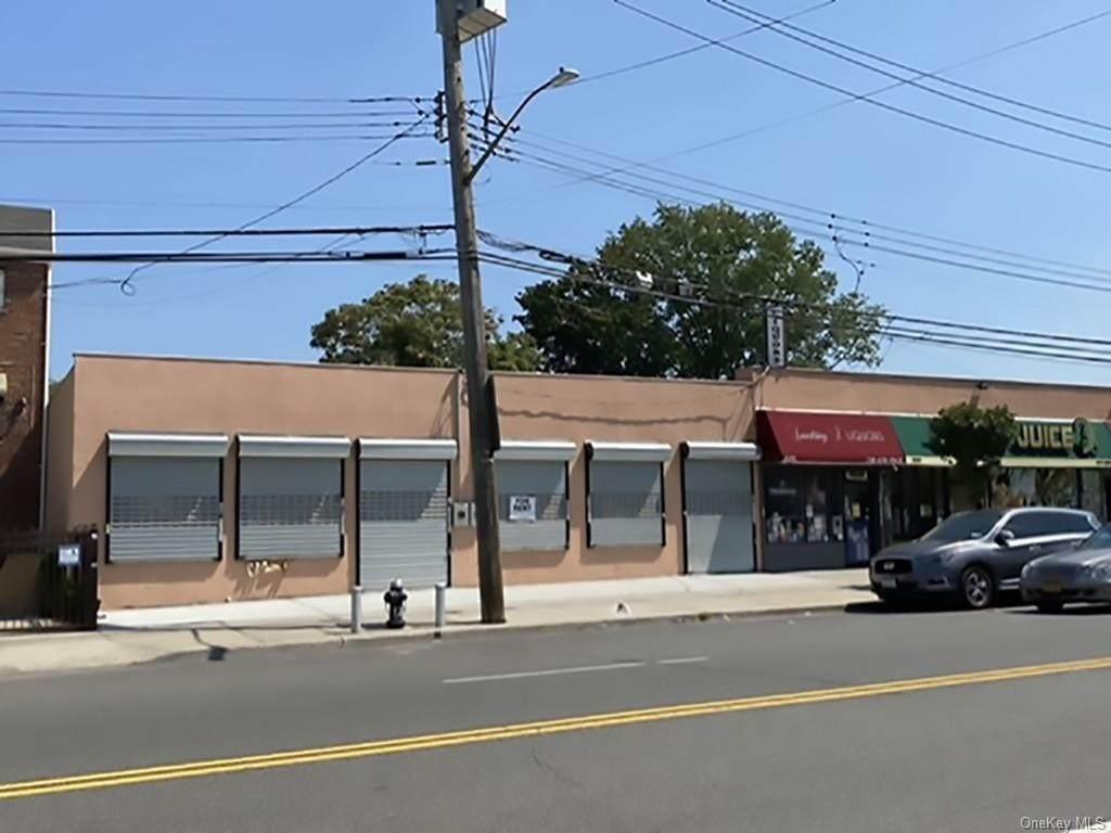 220 Soundview Avenue - Photo 1