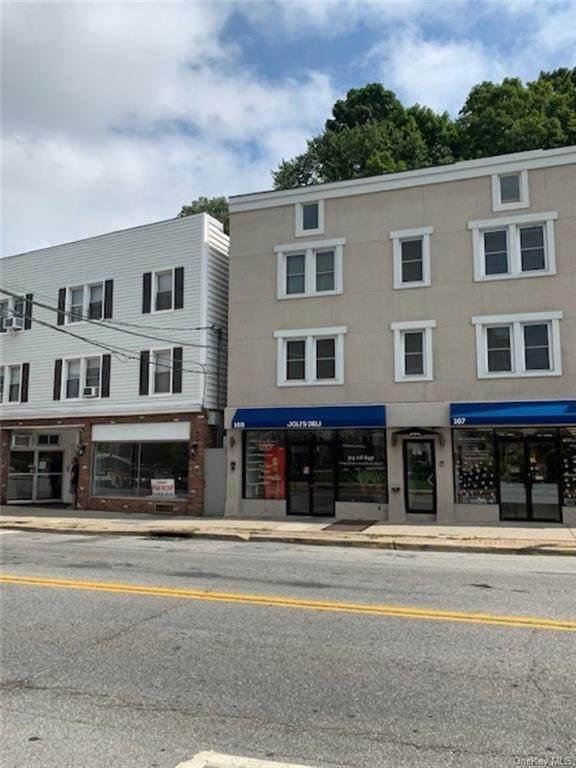 167 Main Street - Photo 1