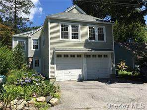 14 Tamarack Road, Mahopac, NY 10541 (MLS #H6143079) :: The Clement, Brooks & Safier Team