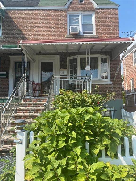 4119 Wilder Avenue - Photo 1