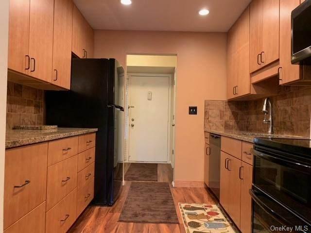4 Heritage Drive E, Harriman, NY 10926 (MLS #H6143476) :: Carollo Real Estate