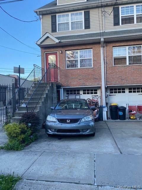 15 Giacomo Lane, Staten Island, NY 10310 (MLS #H6143619) :: Barbara Carter Team
