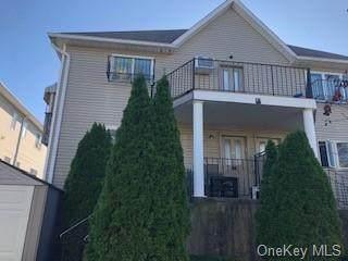 17 Bush Lane #201, Spring Valley, NY 10977 (MLS #H6144030) :: Signature Premier Properties