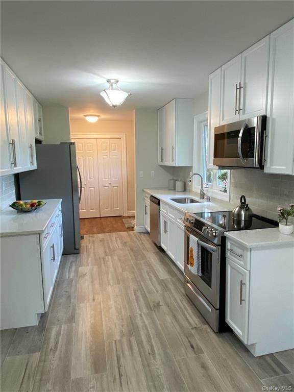129 Cross Road, Goshen, NY 10924 (MLS #H6144103) :: Corcoran Baer & McIntosh