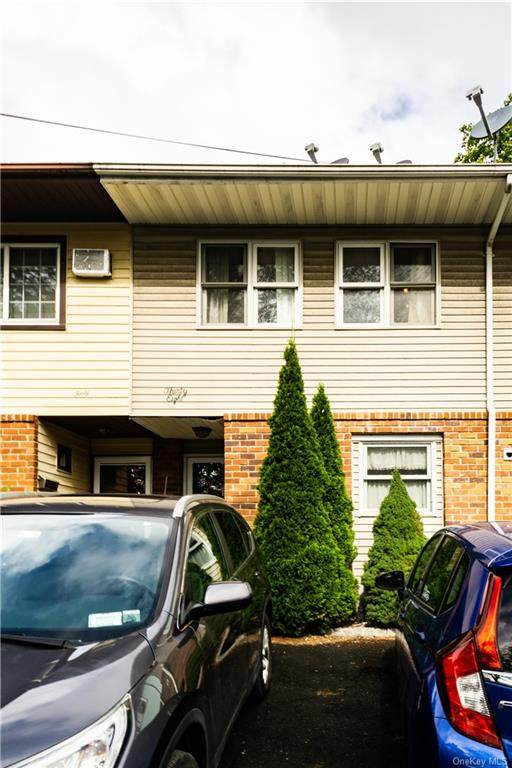 38 Roosevelt Drive, West Haverstraw, NY 10993 (MLS #H6144168) :: Goldstar Premier Properties