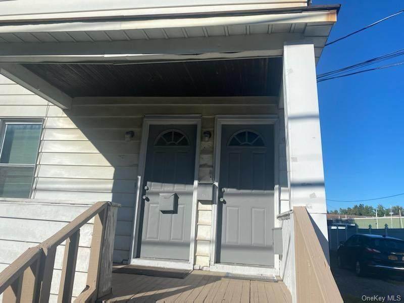 341 Mansion Street - Photo 1