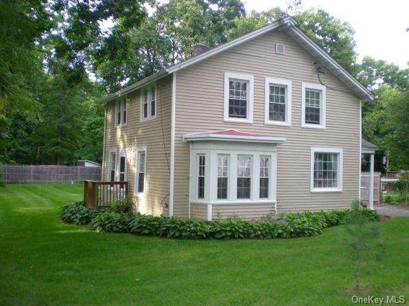 2385 Route 9D, Wappingers Falls, NY 12590 (MLS #H6144259) :: Corcoran Baer & McIntosh