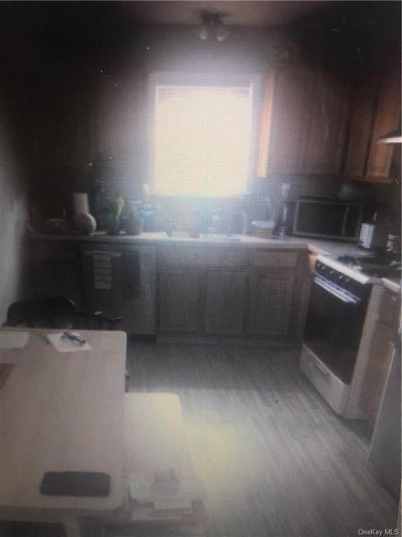 90 Nelson Avenue, Harrison, NY 10528 (MLS #H6144275) :: Carollo Real Estate
