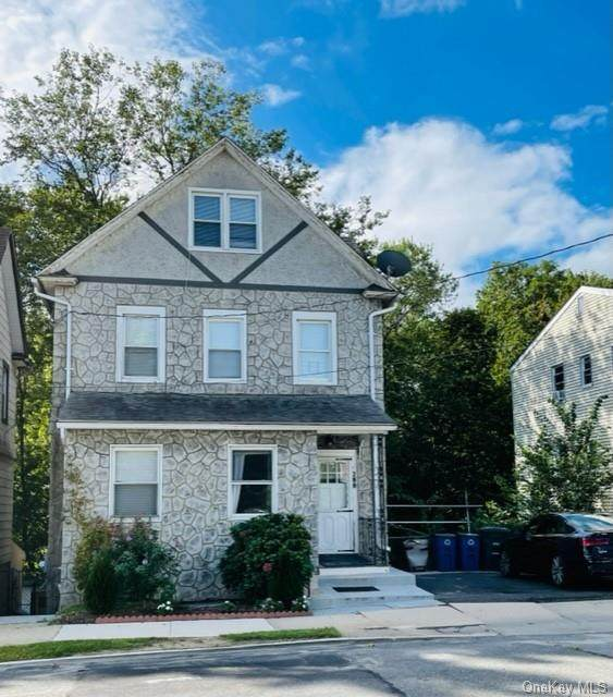 288 Olivia Street, Port Chester, NY 10573 (MLS #H6144295) :: Goldstar Premier Properties