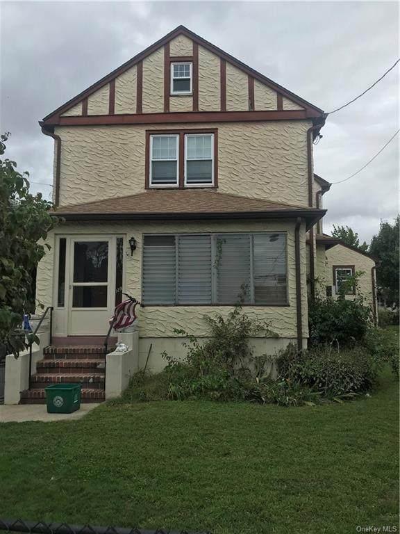 129 Elliot Avenue, Mamaroneck, NY 10543 (MLS #H6144430) :: Team Pagano