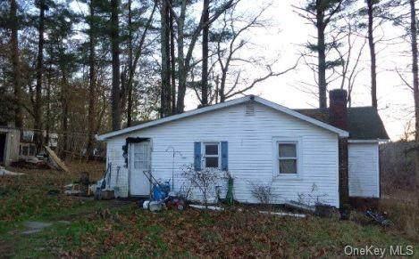 83 Longview Trail #89, Wurtsboro, NY 12790 (MLS #H6144480) :: Laurie Savino Realtor
