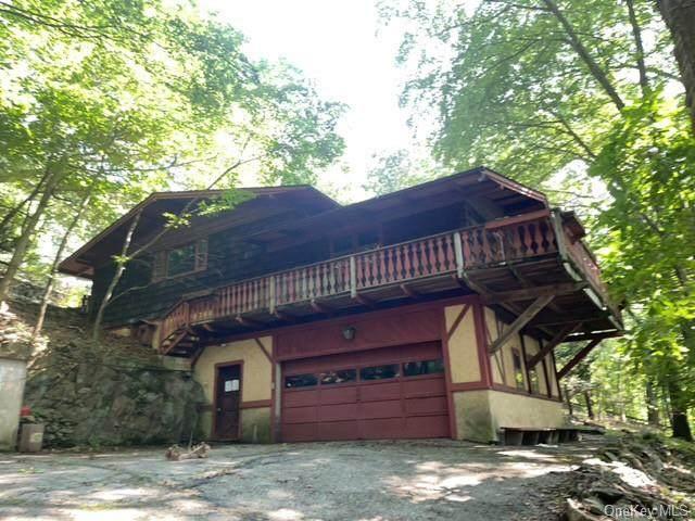 491 Winding Road N, Ardsley, NY 10502 (MLS #H6144712) :: Goldstar Premier Properties