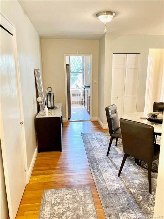 5235 Post Road 6A, Bronx, NY 10471 (MLS #H6144893) :: Signature Premier Properties