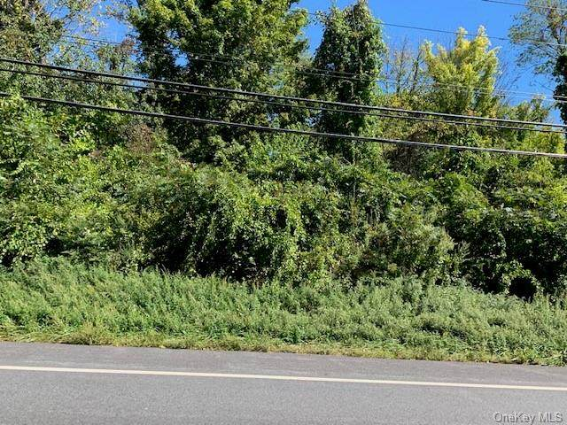 1912 Route 22, Brewster, NY 10509 (MLS #H6144919) :: Laurie Savino Realtor