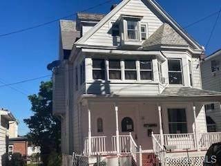 30 Overlook Place, Newburgh, NY 12550 (MLS #H6145038) :: Goldstar Premier Properties